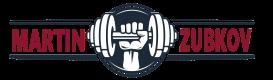 Asmeninis Treneris Logo